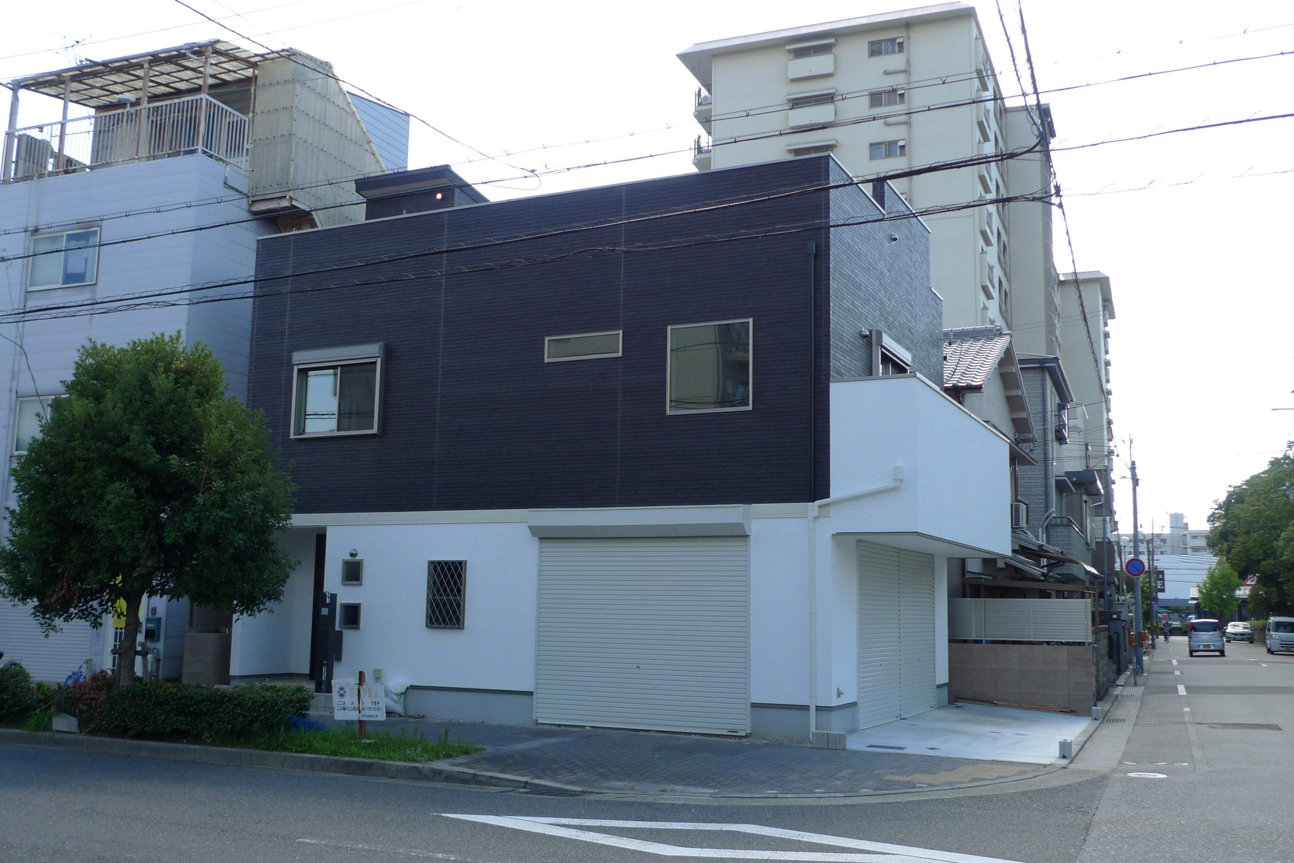 一級建築士事務所nono工房